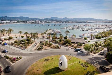 Appartamento Lloret De Mar Economici by San Antonio Ibiza La Guida Di Ibiza