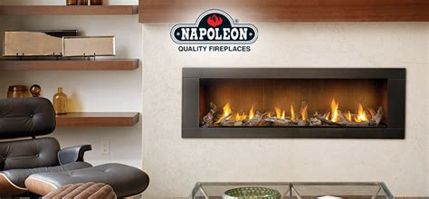 Gas Fireplaces Ontario by Morrisburg Plumbing Heating Experts