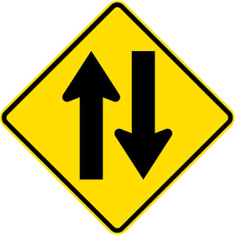 sign specifications | nz transport agency