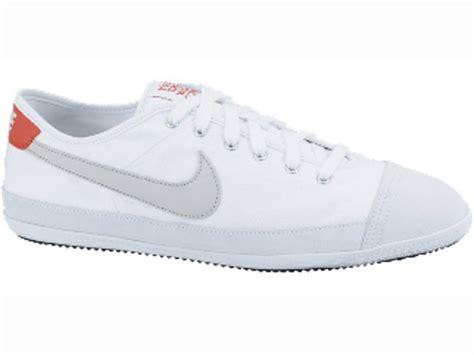 nike flash sneakers nike flash s shoe sport flash plus