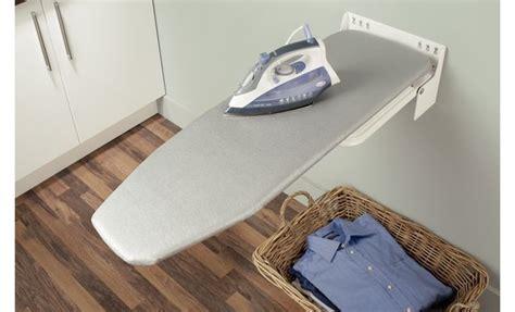 Ikea Tisch Wandmontage by H 228 Fele B 252 Gelbrett Ironfix Premium B 252 Geltisch Klapptisch
