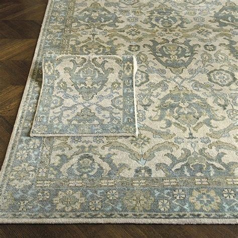 ballard rugs sale 89 best images about hallway entryway on ottomans mirrored furniture and entryway