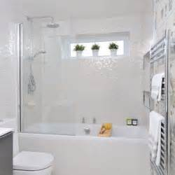 Uk Bathroom Ideas Best 25 Small White Bathrooms Ideas On