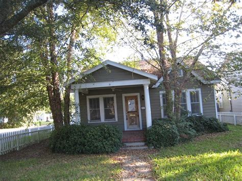 201 parkview dr new iberia louisiana 70563 foreclosed