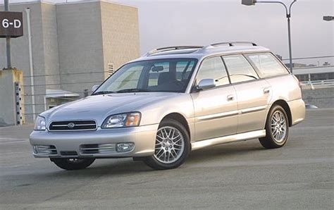 car maintenance manuals 2003 subaru legacy seat position control 2003 subaru legacy towing capacity specs view manufacturer details
