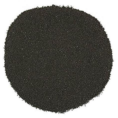 decorative sand buy 500g coloured black decorative sand wedding vase craft