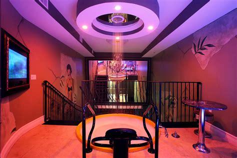 theme hotel okeechobee jungle theme hotel counter imaginez el paraiso motel el