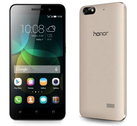 themes for huawei honour bee huawei honor bee and honor c4 are released in india