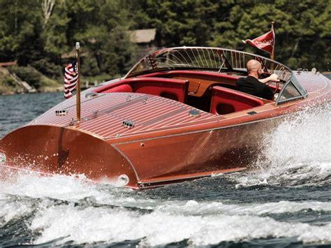 hacker boat plans sterling hacker boat company pinterest boat wooden