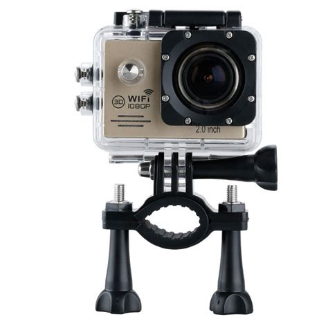 camara hd sumergible camara hd 1080p mini dv wifi sumergible deportes 14mp