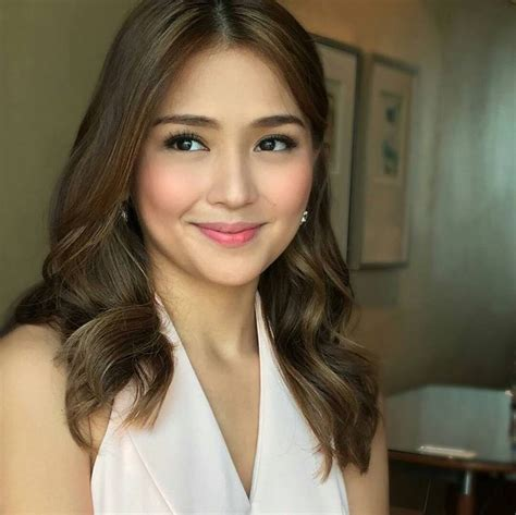 kathryn bernardo hair style 25 best ideas about kathryn bernardo on pinterest