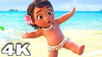 tamil cartoon film youtube tamil dubbed animation movies full movie hd animation