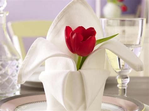 tischdeko dinner tischdeko ideen f 252 r die dinner tafel lecker
