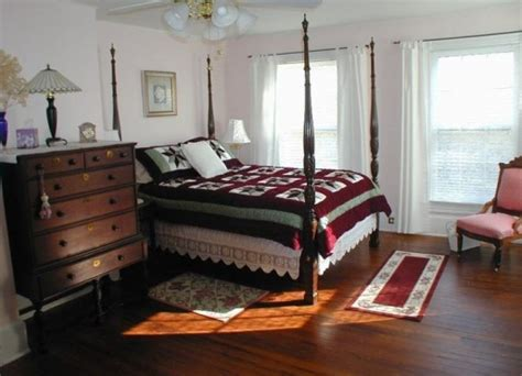 briar patch bed and breakfast briar patch bed and breakfast inn middleburg virginia