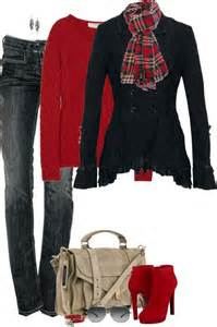 pics for gt cute casual christmas outfits
