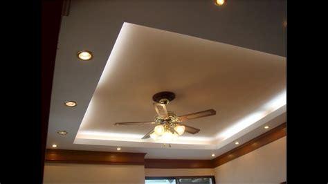 Top 5 Ceiling Fans In India 2018 - best designer ceiling fans in india 2018 ceiling design