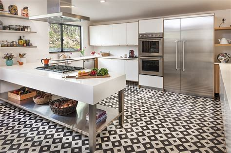 Category kitchen   Home Decor Chic   Morespoons
