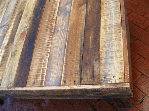17 images about reclaimed to fame on pinterest large rustic reclaimed wood coffee table 46 quot x 28 quot x 17