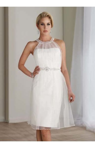 Hochzeitskleid Kurz by Brautkleid Kurz Bekleidung Einebinsenweisheit