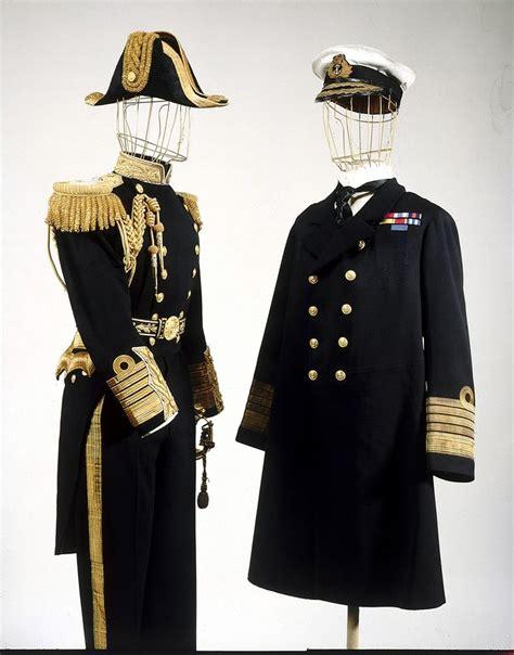 uniforms regulations on pinterest armies navy uniforms and 11 best navy uniform images on pinterest royal navy
