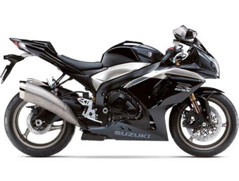 Suzuki Market Modification Of Car And Motorcycle Suzuki To Enter Into