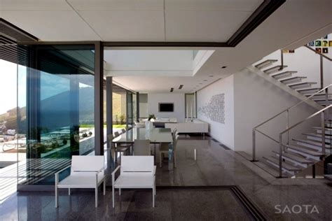 malibu apartments ta modern architecture in saota grand house on a hill