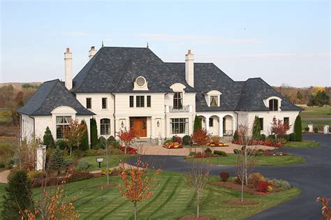 www home home exteriors creighton enterprises