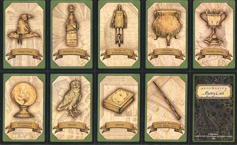 clue room names i m not sure what this is but it s kinda cool harry potter always hogwarts
