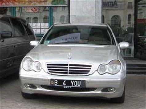 blogger mobil indonesia plat nomor kendaraan mobil terbaik di indonesia forzant blog