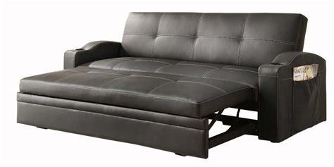 20 Best Ideas Convertible Futon Sofa Beds Sofa Ideas Target Convertible Sofa