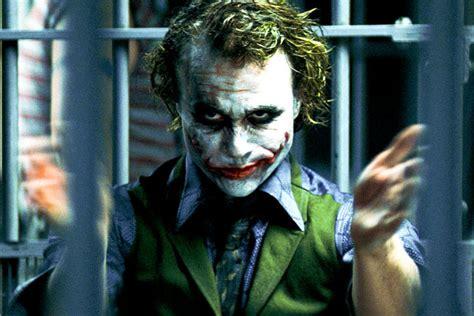 imagenes de joker la pelicula nueva pel 237 cula de quot batman quot no tendr 225 ninguna referencia al
