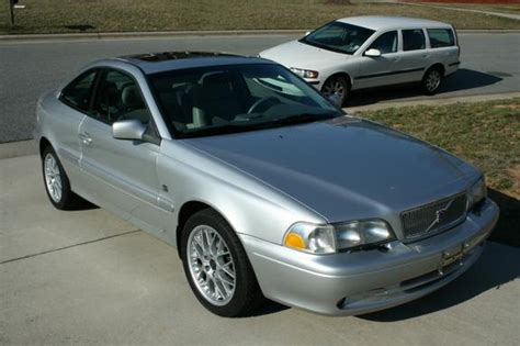 manual cars for sale 2001 volvo c70 parental controls nickthestick 2001 volvo c70 specs photos modification info at cardomain
