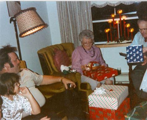 bernard melanson obituary waltham massachusetts joyce