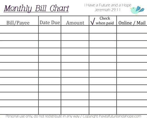 nfl draft card template template pay schedule template