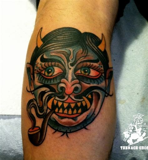 dan santoro tattoo 1000 images about school tattoos on