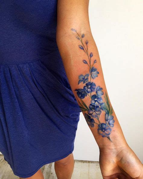 watercolor tattoo removal best 25 watercolor tattoos ideas on