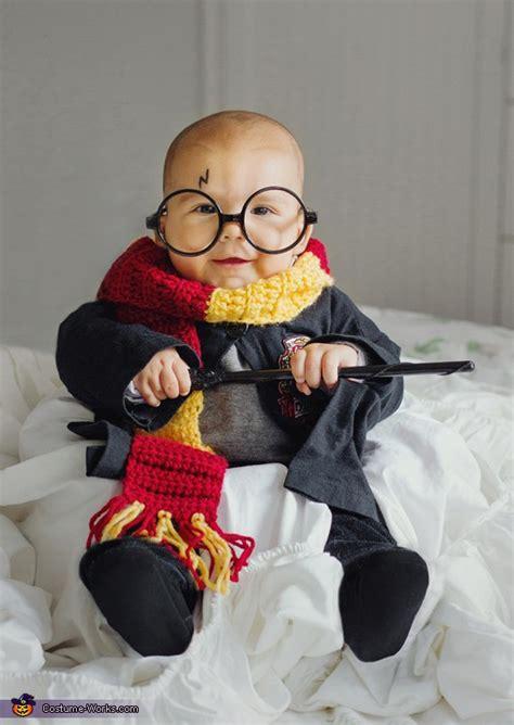 babys  halloween costume diy ideas  pinterest