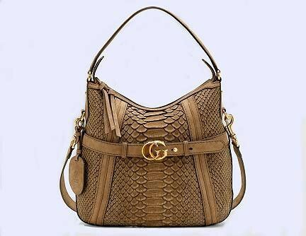 New Gucci 247205 2 27 best gucci bags fashion images on gucci