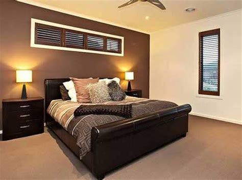 northern lights bedroom paint scheme home dzine bedrooms add colour to a bedroom