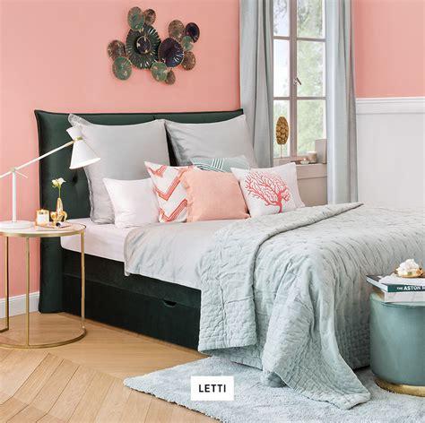 da letto di mobili per una da letto tutta nuova su westwingnow