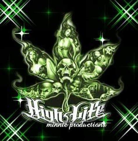 imagenes de marihuana chidas la mmariguana pucho cps fotolog
