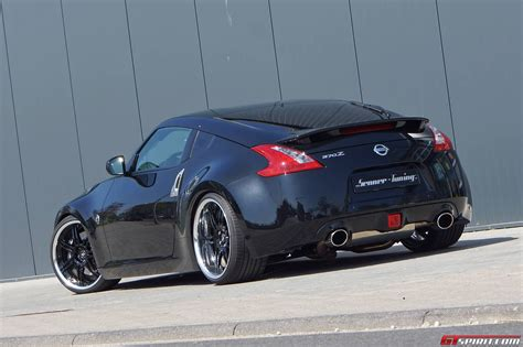 nissan fairlady 370z wallpaper 2015 nissan 370z wallpaper wallpapersafari