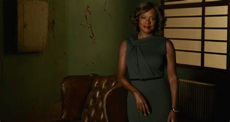 how to get away with murder season how to get away with murder season 3 cast viola davis