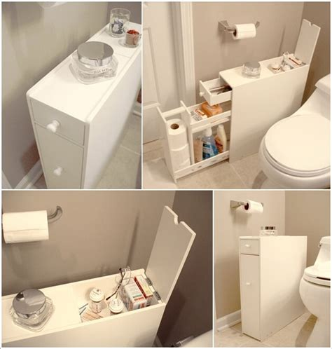 space saving ideas for small bathrooms 10 space saving storage ideas for your bathroom
