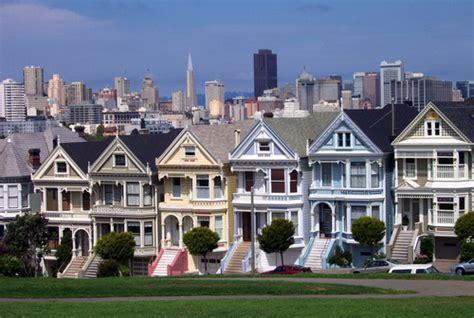 california housing bay area california real estate news