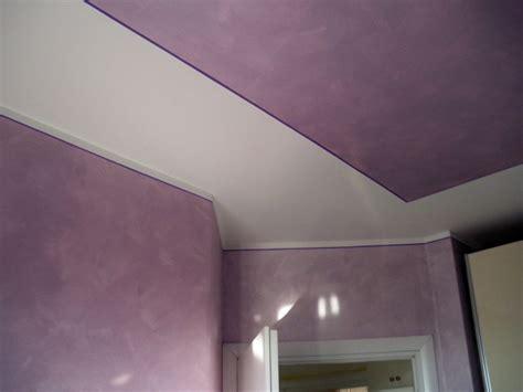 pittura soffitto foto velatura a soffitto e pareti de i n color 52858