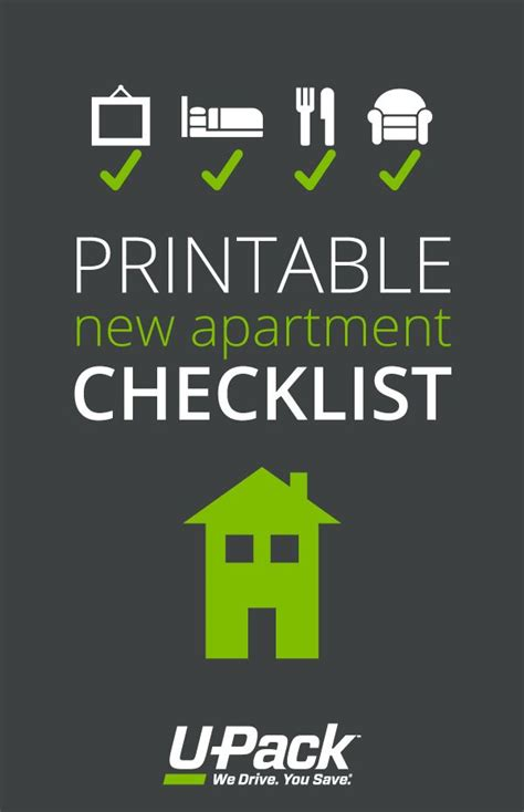 list of things to buy when moving into a new house 17 best ideas about moving out checklist on pinterest