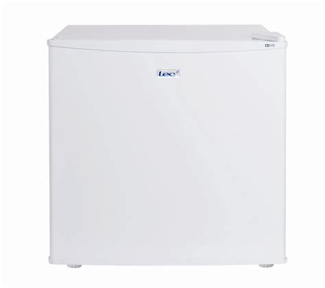 Freezer Mini buy lec r50052w mini fridge white free delivery currys