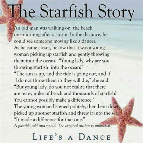 starfish meme 25 best memes about starfish starfish memes
