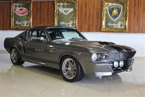 ford mustang eleanor 1967 ford mustang shelby gt500 eleanor mustang 1967 eleanor